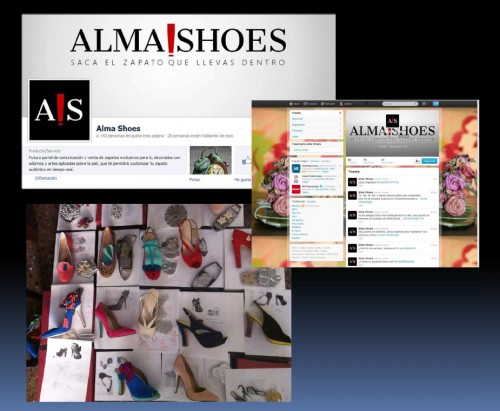 Alma shoes Blog Pepe Micó 06