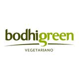 bodhigreen