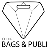logo CB&P email
